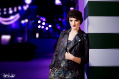 Temecula Promenade Fashion Shoot!